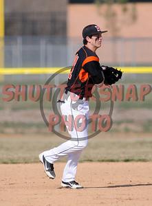 2013 Other Baseball