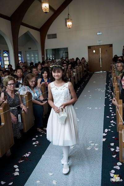 Wedding of Elaine and Jon -170.jpg
