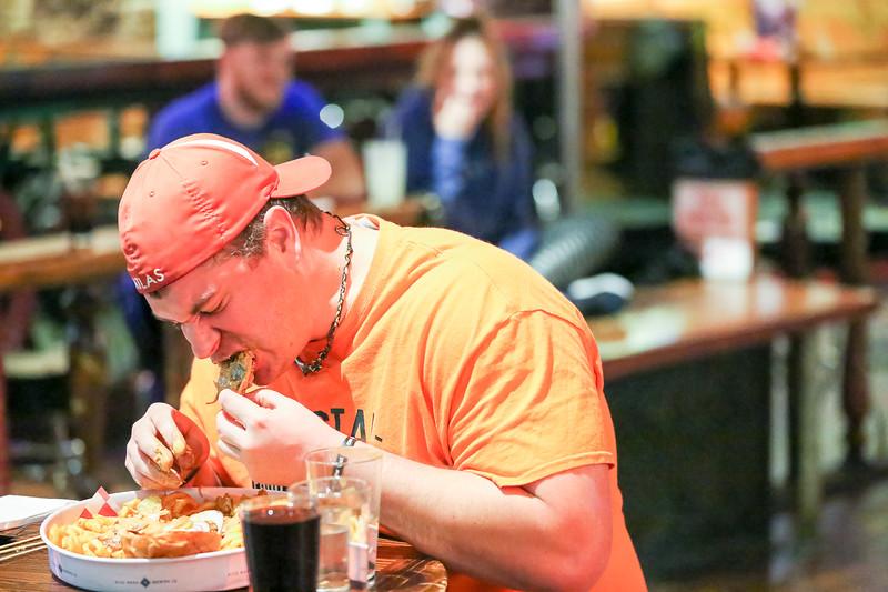 Food Challenge-0658.jpg
