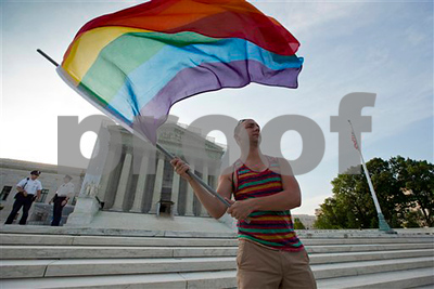 samesex-marriage-heading-for-supreme-court-vote