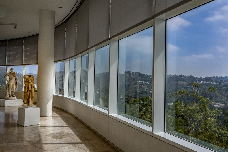 July 18 - Morning light at the Getty, Los Angeles-1.jpg