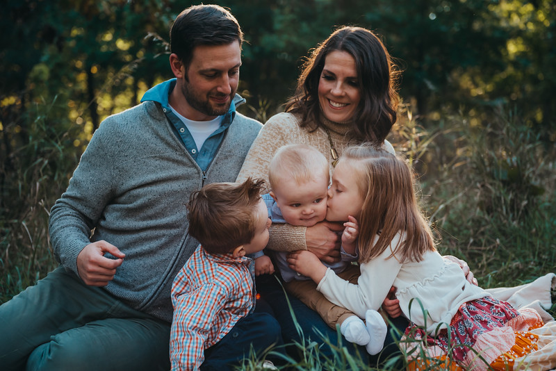 33 high res Page Family Autumn 2017 session  - _DSC0765.jpg
