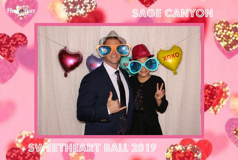 sweetheart ball (3).jpg