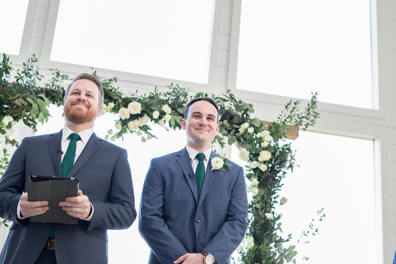 Houston Wedding Photography ~ Lauren and Caleb-1504.jpg