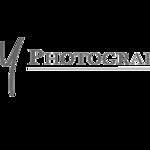 Background/logo