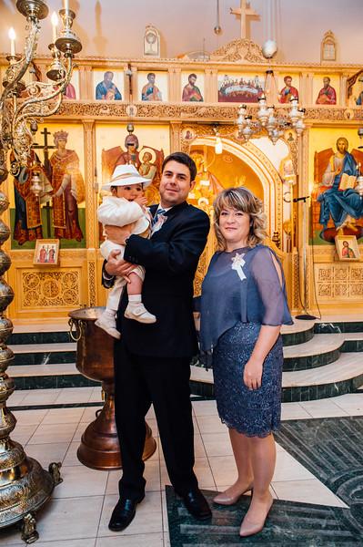 Baptism-Fotis-Gabriel-Evangelatos-4614.jpg