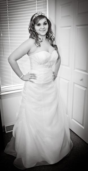 Lisette & Edwin Wedding 2013-77.jpg