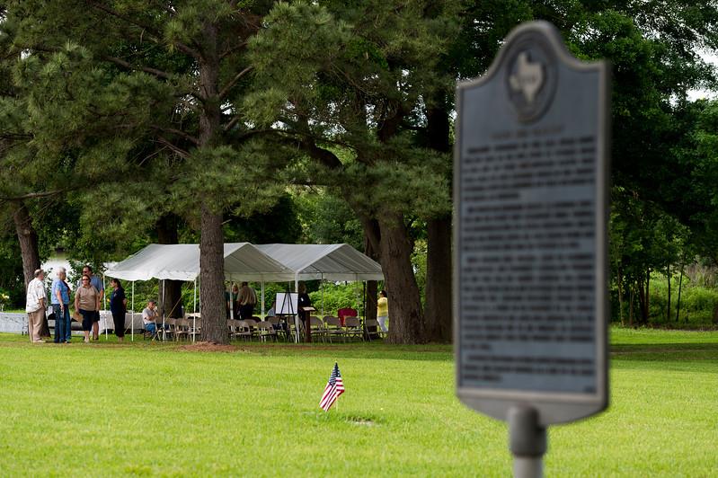 Crown Hill Cemetery_Rededication_Ribbon Cutting_009.jpg