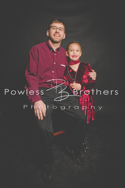 Daddy-Daughter Dance 2018_Card B-29421.jpg