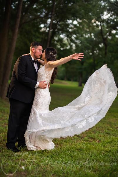 07.16.2021 Alicia + Christian's Wedding
