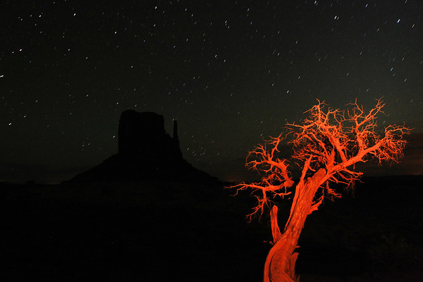 Monument Valley 569A.jpg