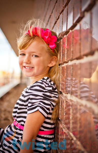 Haley Little