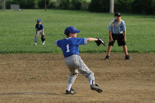 Baseball 6-2-10
