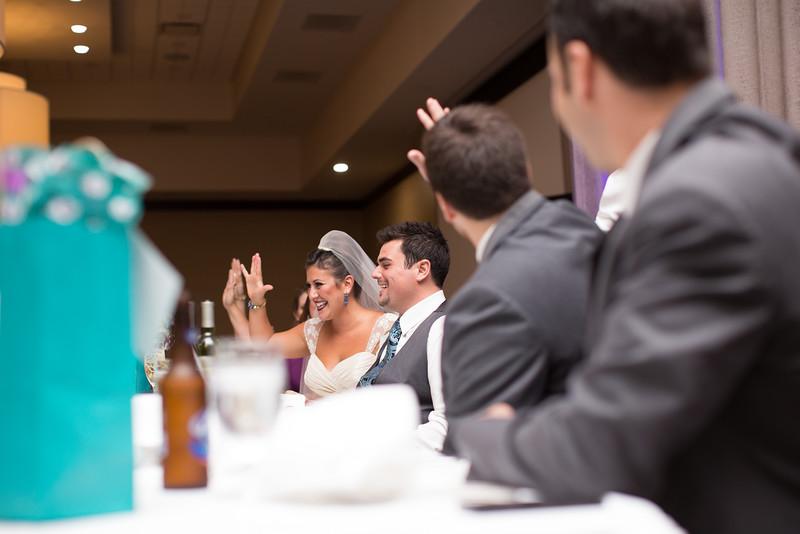 Le Cape Weddings - Jordan and Christopher_A-436.jpg