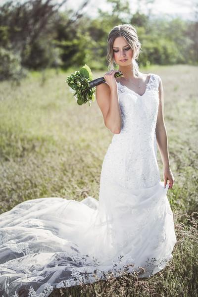 Bridals-09.jpg