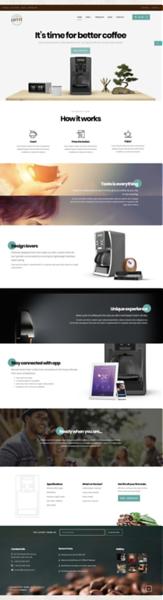 FireShot Capture 1 - Strollik – Responsive Word_ - https___wpopaldemo.com_strollik_home_coffeemaker_.png