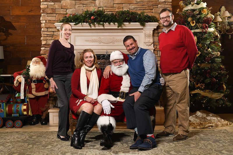 Santa2018.TylerBoye.-198.jpg