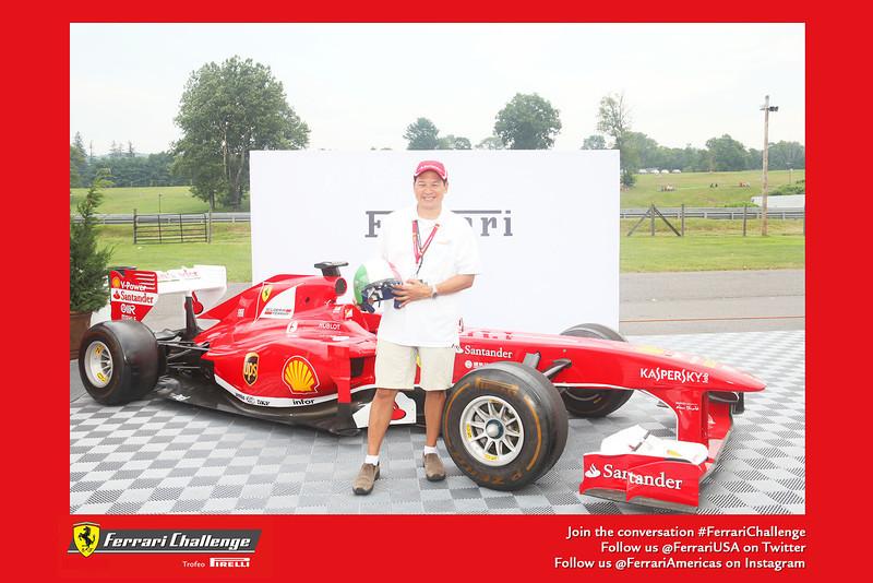 072013_Ferrari_020.JPG