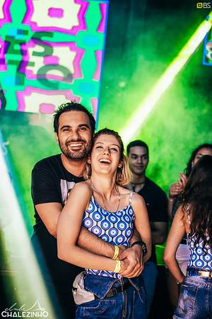 fev.25 - After We Love Carnaval (Clube Chalezinho)