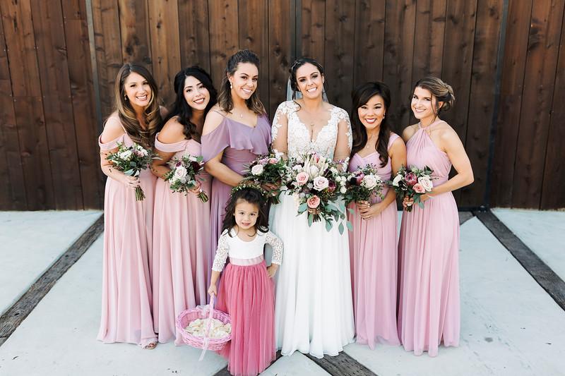 Alexandria Vail Photography Wedding Taera + Kevin 454.jpg