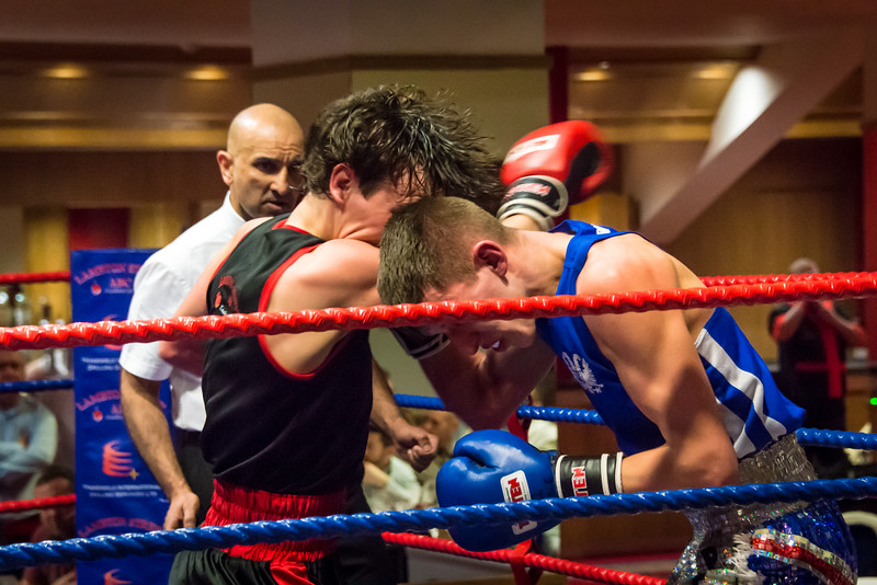 -Boxing Event March 5 2016Boxing Event March 5 2016-25131513.jpg