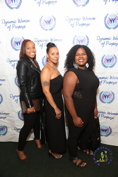 DYNAMIC WOMAN OF PURPOSE 2019 R-140.jpg