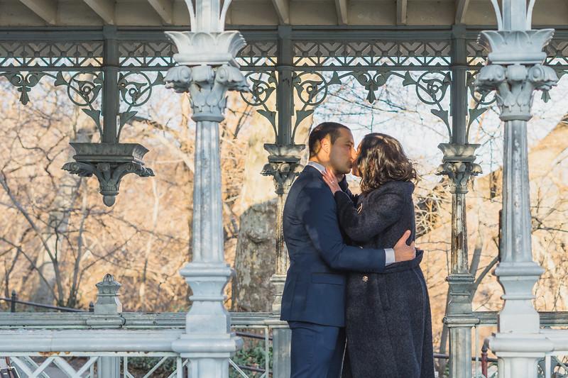 Central Park Wedding - Leonardo & Veronica-30.jpg
