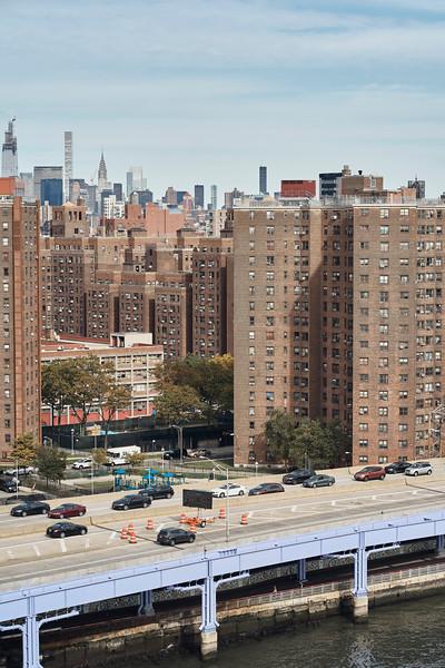 New York 2019-10_DSC4008.jpg