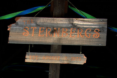 Sternberg 40
