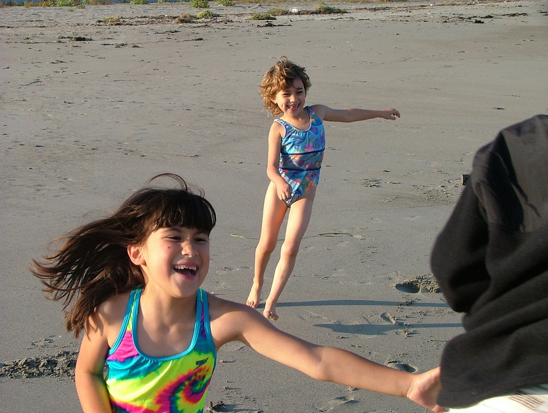 beach1 064.JPG