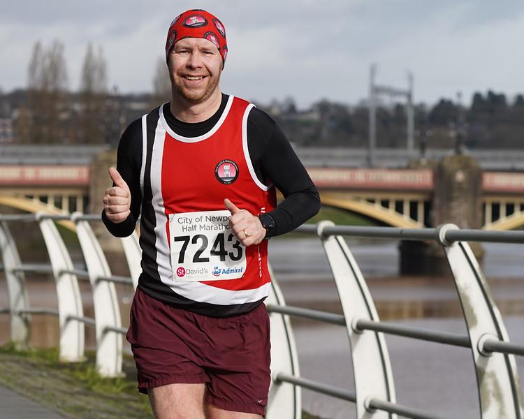 2020 03 01 - Newport Half Marathon 001 (525).JPG