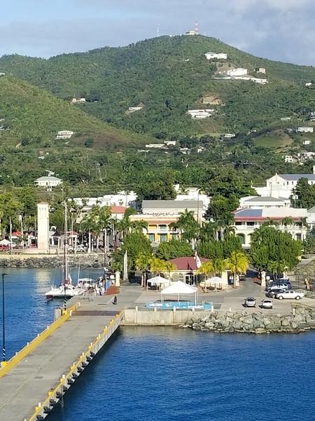 St. Croix (20).jpg