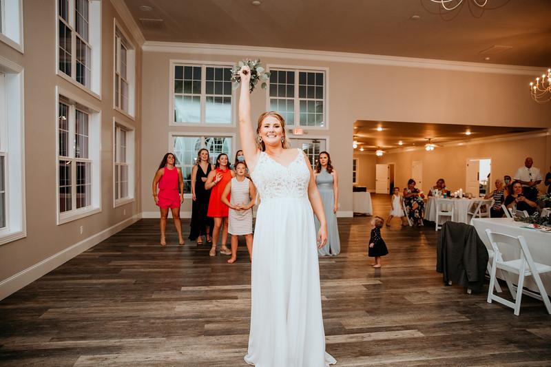 Tice Wedding-869.jpg