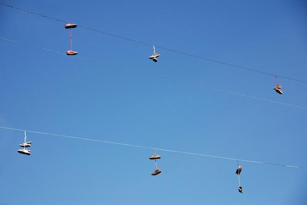 0313 shoes.JPG