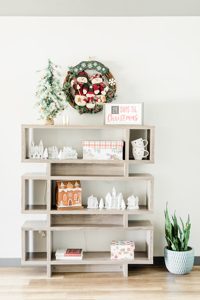 2018-12-06_HomeChristmasDecor17.jpg