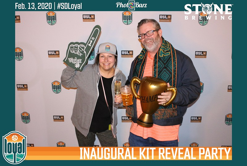 SD Loyal Reveal Party (24).jpg