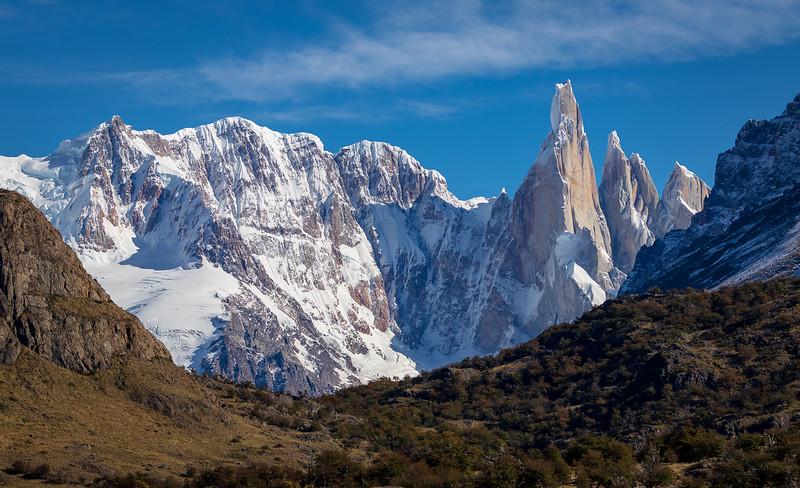 Patagonia-6681.jpg