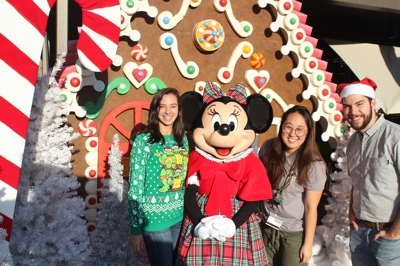 Walt_Disney_Imagineering_Holiday_2017_Individuals_ (32).JPG