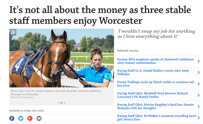 RP - 2019-07-05 10_36_42-It's not all about the money as three stable staff members enjoy Worcester _ Hor.png