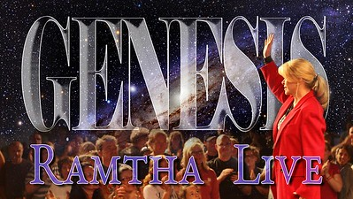 Genesis Yelm March 3-9 2019