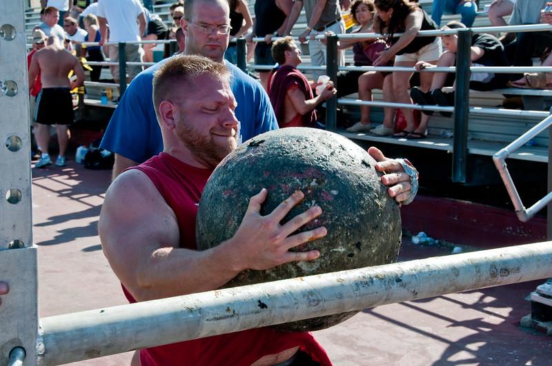 Strongman2009_Competition_DSC2195.jpg