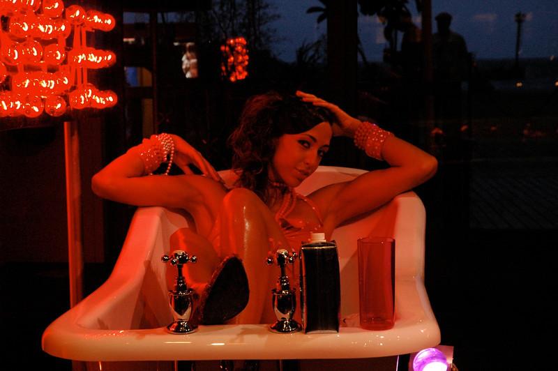 MTV Campari Barcelona 11.jpg