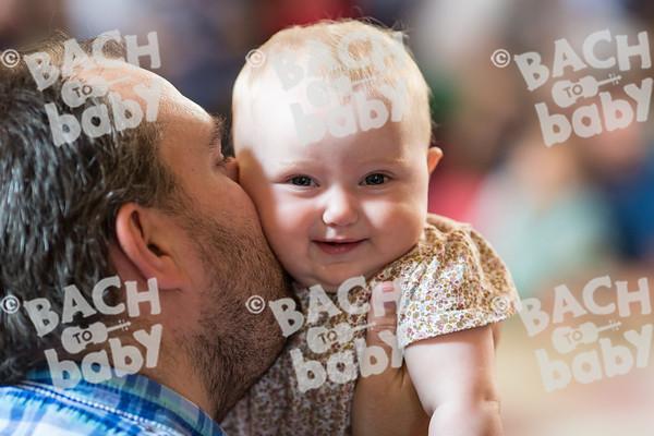 Bach to Baby 2018_HelenCooper_Covent-Garden-2018-05-27-25.jpg
