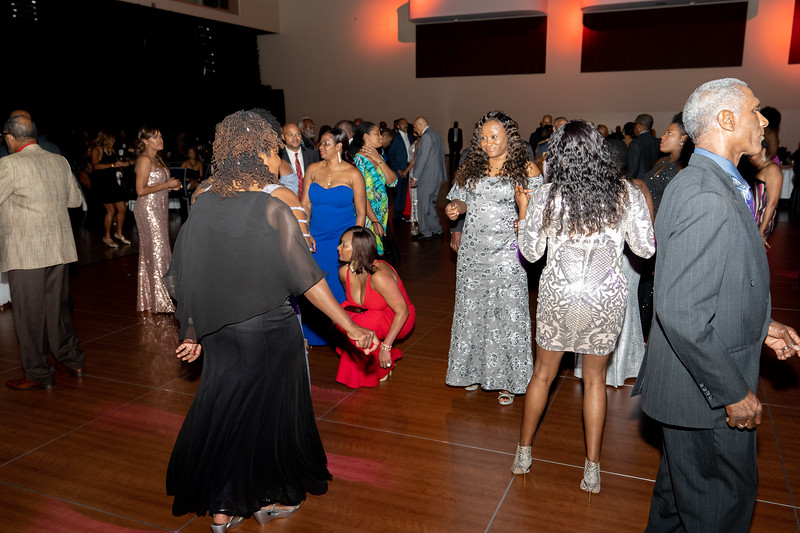 CC_Dinner_dance2019_inside2-32.jpg