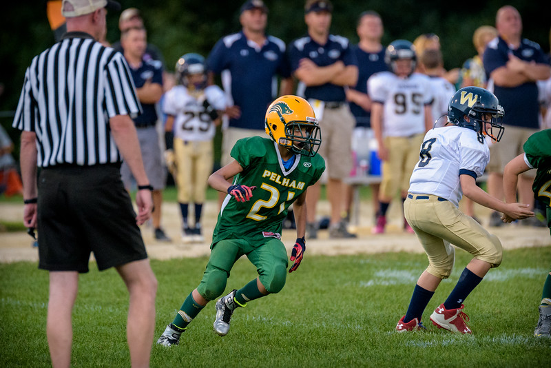 20150919-184454_[Razorbacks 5G - G4 vs. Windham]_0272_Archive.jpg