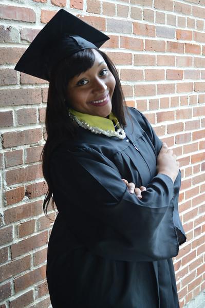 Sisters Graduation 198.JPG