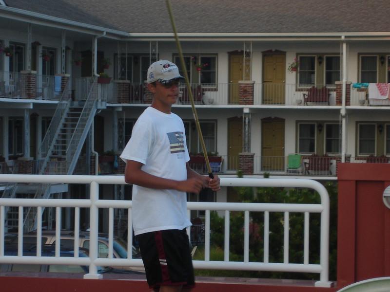 Cape May 1 076.jpg