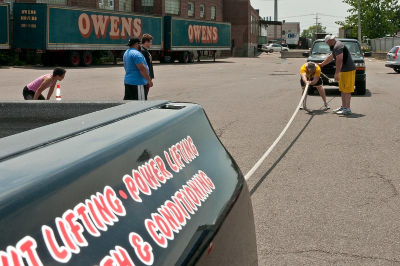 TPS Strongman Saturday 7-23-2011_ERF5072.jpg