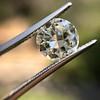 2.37ct Transitional Cut Diamond, GIA M SI2 54