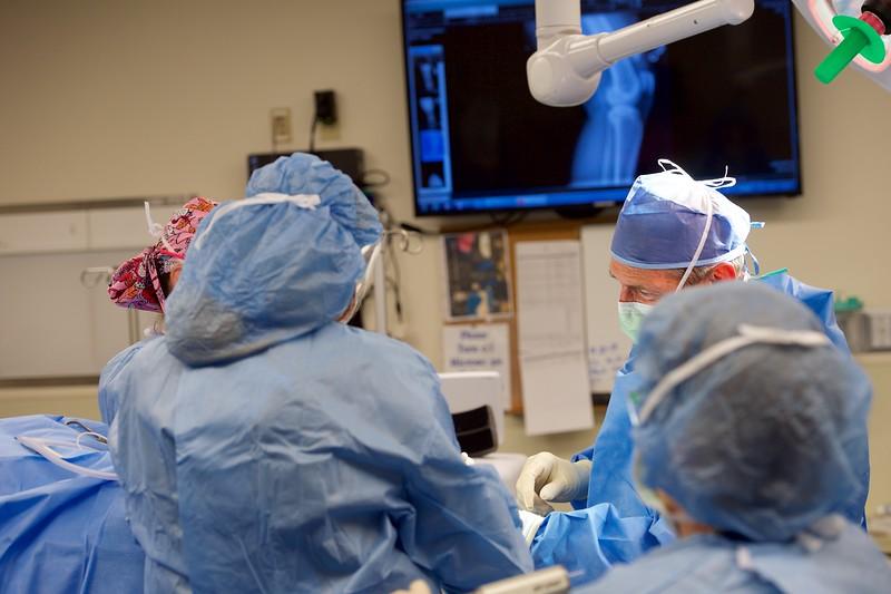 Shelbourne Surgery 403.jpg